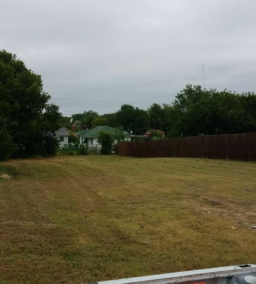 1333 E Ramsey Ave, Fort Worth, TX 76104